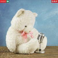 Die Radio Steiermark-Kinderreporter