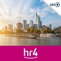 hr4 Rhein-Main und Südhessen