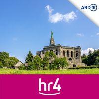 hr4 Nord-Osthessen