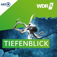 WDR 5 Tiefenblick