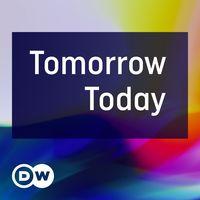 Tomorrow Today: The Science Magazine
