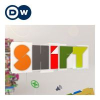 Shift: Living in the Digital Age