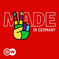 Made in Germany: Your Business Magazine