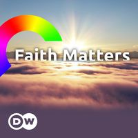 Faith Matters: The Church Program