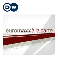 euromaxx a la carte | Video Podcast | Deutsche Welle