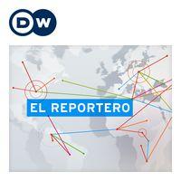 El reportero: Sobre el terreno