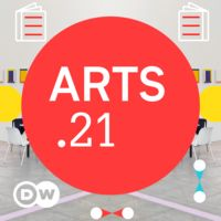 Arts.21: The Cultural Magazine