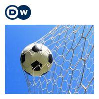 ስፖርት | Deutsche Welle