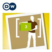Deutsch – warum nicht? Serie 3 | Вивчати німецьку | Deutsche Welle