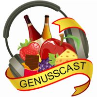 Genusscast Podcast
