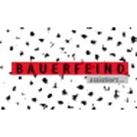 3sat Bauerfeind
