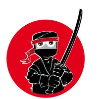 Serien Ninja Podcast