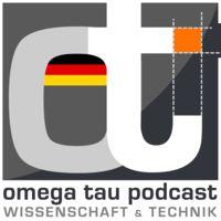 omega tau - wissenschaft & technik [nur Deutsch]