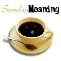 SundayMoaning