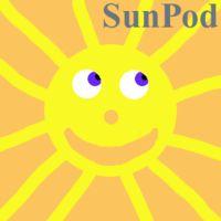SunPod - Solarkocher und Elektrofahrzeuge