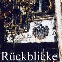 Rückblicke - Baudenkmäler im Salzkammergut