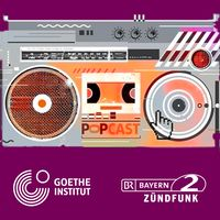 POPCAST – Current Music from Germany