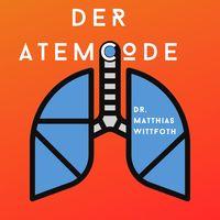 Der Atemcode