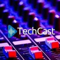 Yahoo TechCast