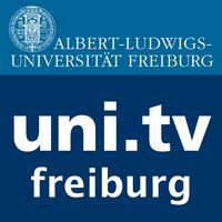alma*- das Uni-Magazin (Uni-TV Freiburg)