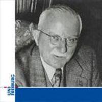 Hermann Staudinger Lectures
