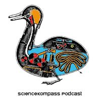 Sciencekompass Podcast