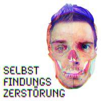 Selbstfindungszerstörung (SFZ-Podcast)