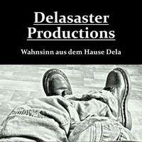 DelasasterProductions