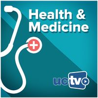 Health and Medicine (Audio)
