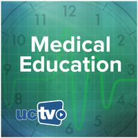 Medical Education (Audio)