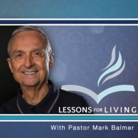 Lessons for Living (Audio)
