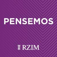 RZIM: Pensemos Transmisiones Broadcasts
