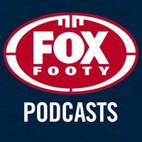 FOX FOOTY Podcasts
