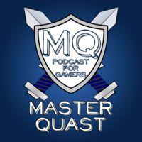 Master Quast