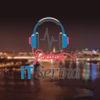 IT Serbia Podcast