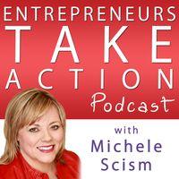Entrepreneurs Take Action