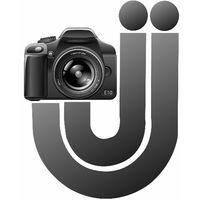 JJ Media & Online Services LLC