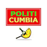 Politicumbia - El Ritmo de la Política
