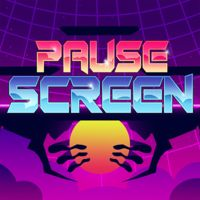 Pause Screen: The Video Game Podcast