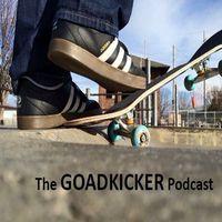Goadkicker: The Podcast