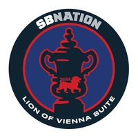 Lion of Vienna Suite Podcast