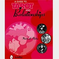 Tarot & Relationships & Health