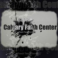 CFC Encounter Nights