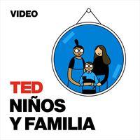 TEDTalks Niños y Familia