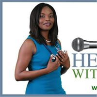 Health Talk With Dr. Diane MD