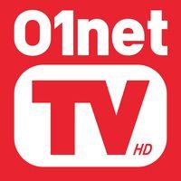 01netTV (HD)