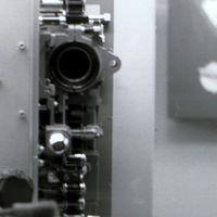 Büro für Filmangelegenheiten