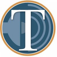 Columbia Daily Tribune Podcasts