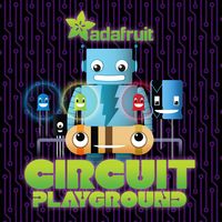 Circuit Playground