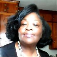 Let's Talk with Evelyn Bowden